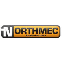 Northmec